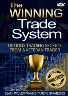 Trading pro system plus